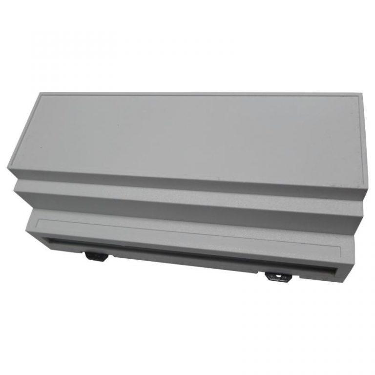 جعبه صنعتی  15.6×8.8×5.6 رک خور