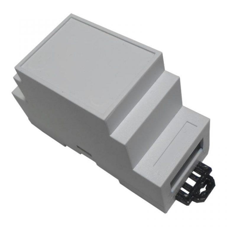 جعبه صنعتی  3.5×8.8×5.9 رک خور