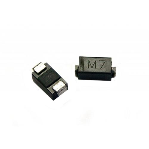 1N4007-SMD