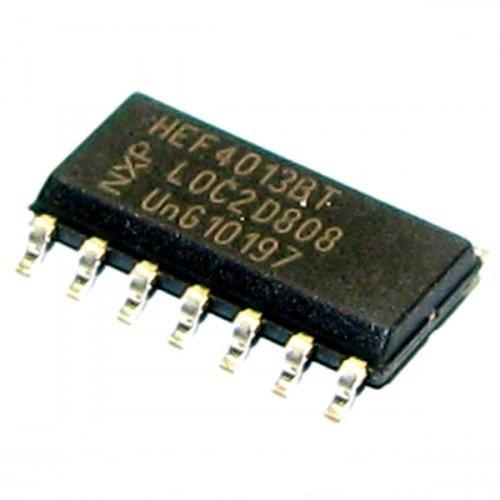 4013-SMD