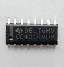 4017-SMD