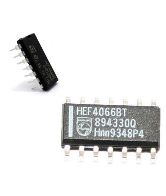 4066-SMD