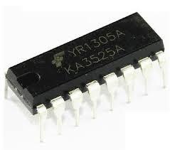 KA3525