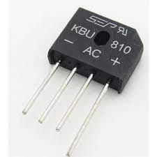 KBU810