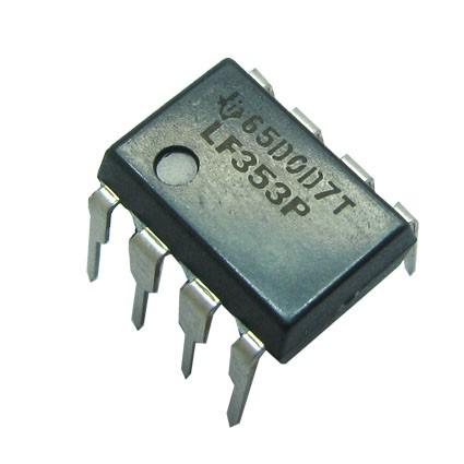 LF353P