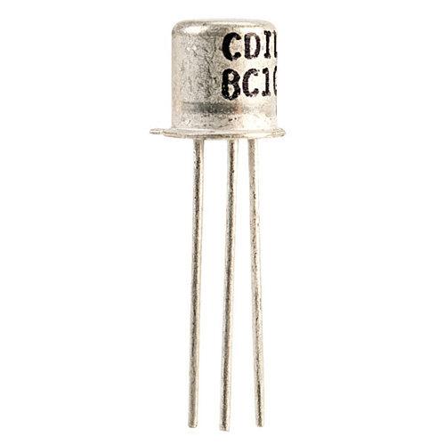 BC109B
